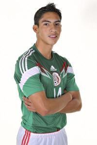 Erick-Aguirree