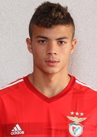 Diogo-Gonçalves