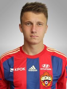 Golovin-Aleksandr