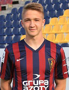 listkowski