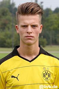 Dzenis Burnic