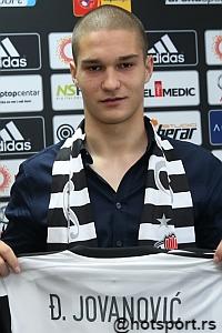 djordje-jovanovic