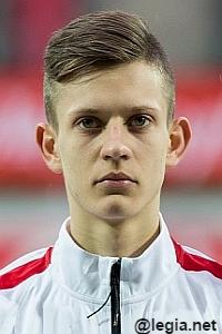 sebastian-szymanski