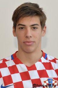footballtalentscout.net